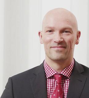 Baufinanzierungsberater - Sven Klier